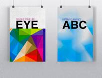 plakate online drucken